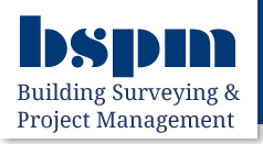 Building Surveying & Project Management